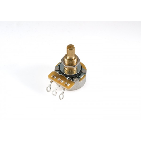 CTS Potentiometer 500KA